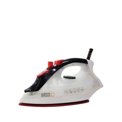 Bàn ủi hơi nước ASI-02