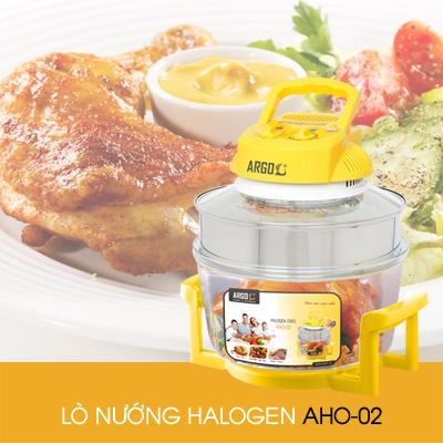LO-NUONG-HALOGEN-AHO-02