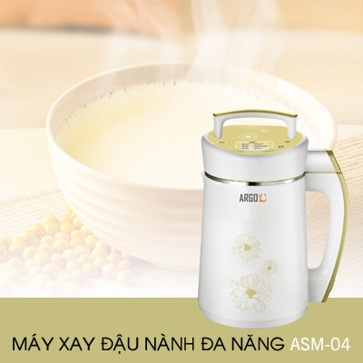 MAY XAY DAU NANH DA NANG ASM-04